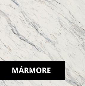 categoria-marmore
