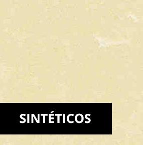 categoria-sintetico