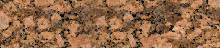 granito-amarelo-laranjeiras-02