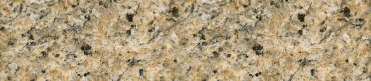 granito-amarelo-ouro-12