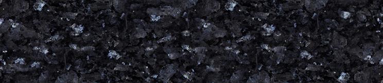 granito-azul-royal-02