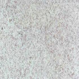 Granito Branco Itaunas