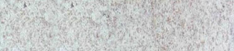 granito-branco-itaunas-02