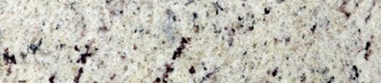 granito-branco-marfim-02