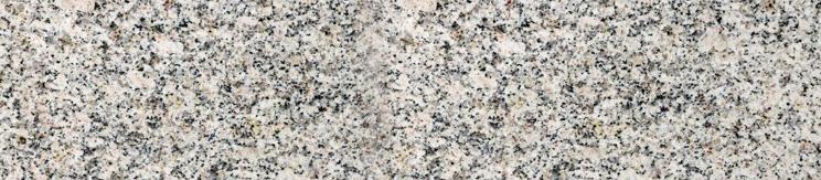 granito-branco-minas-02