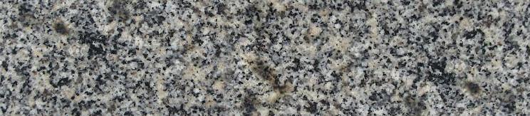 granito-cinza-andorinha-02