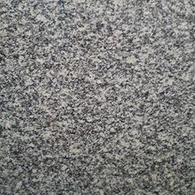 Granito Cinza Ipanema