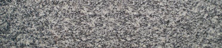 granito-cinza-ipanema-02