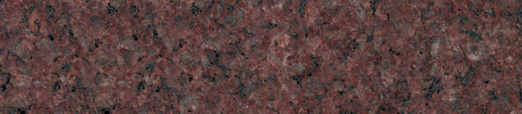granito-grancafe-02