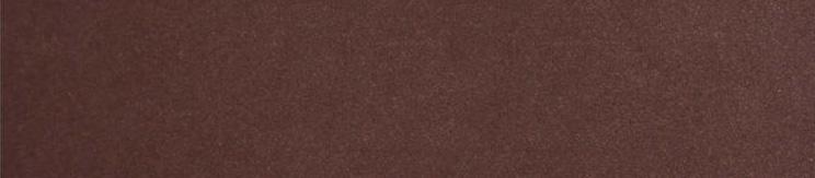 granito-marrom-absoluto-02