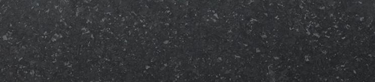 granito-preto-absoluto-02