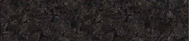 granito-preto-bahia-02