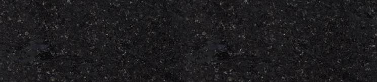 granito-preto-sao-gabriel-02
