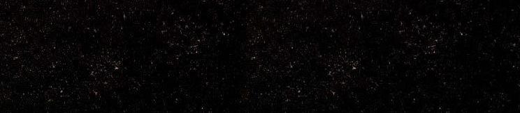 granito-preto-zimbabue-02