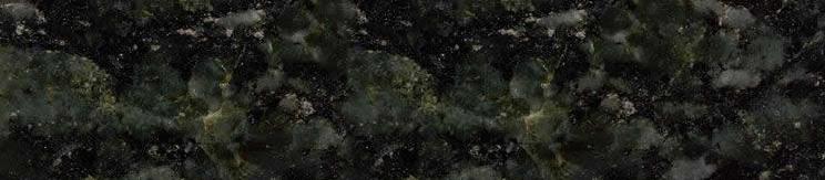 granito-verde-ubatuba-02
