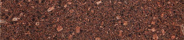 granito-vermelho-braganca-02
