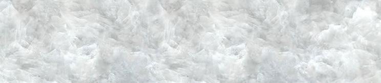 marmore-branco-cintilante-02