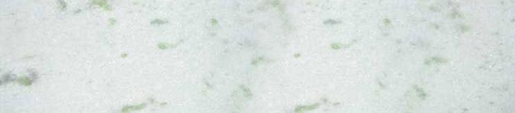 marmore-branco-pinta-verde-02
