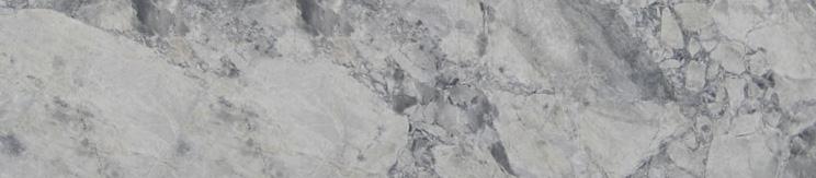 marmore-imp-arabescato-02