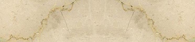 marmore-imp-boticcino-02