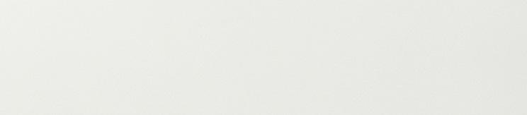 marmore-imp-branco-thassos-02