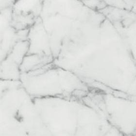 Marmore Imp. Carrara