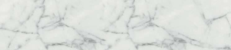 marmore-imp-carrara-02