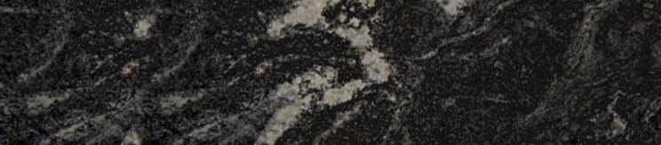 marmore-preto-florido-02