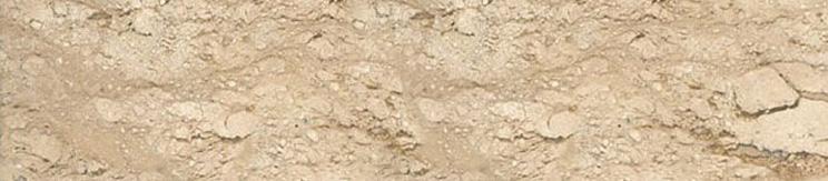 marmore-travertino-nacional-02