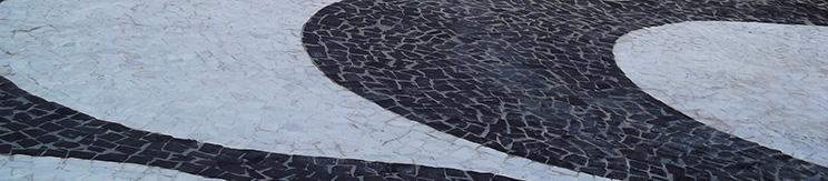 mosaico-portugues-02