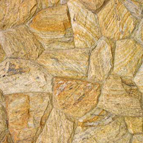 Pedra Madeira Aberta