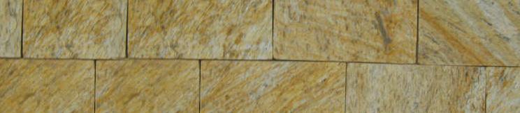 pedra-madeira-serrada-02