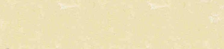 sintetico-crema-prime-02